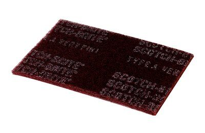 Bùi nhùi 3M Scotch-Brite™ 7448